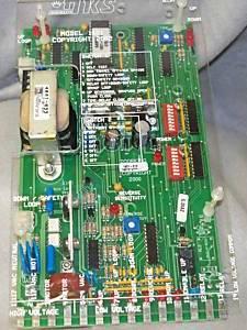 Doorking Circuit Boards Door King Control Boards Dks
