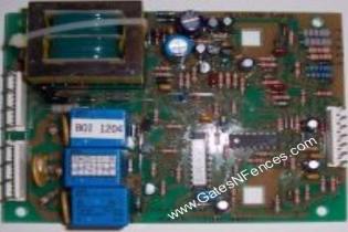 Allstar Control Boards Main Circuit Boards All Star