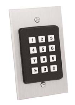 Digital Keyless Entry System 26-100sg from Americn Access System