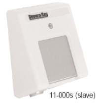 Amercian Access System 11-000S Proximity Card Reader