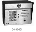 American Access System 24-1000i Keypad Controller Entry System