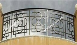 Decorative Railings Balcony Porch Decorative Railings Hand Rails