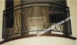 Custom Railings  Indoor Custom Made Railings  Interior Custom HandRails