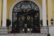 Entry Gates,Front Gates,Entrance Gates,Main Gates,Decorative Gates