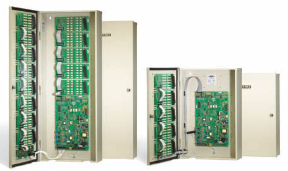 series (1833 1834 1835 1837) are PC programmable systems and include the DoorKing Remote Account Manager and Transaction  sc 1 st  Gates N Fences & Doorking TelePhone Entry System-Phone Entry Intercom System-DKS Keypad