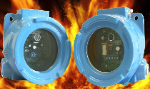 EMX IRB-EXP Infrared Explosive Environment Photoswitch