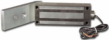 EMX G-Lock Outdoor Magnetic Lock