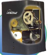 Eagle Slide Gate Operators - Residentail or Commercial