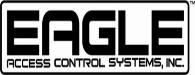 Eagle 2000 Series comes in Fail Save OR Fail Secure single Or Dual Motor