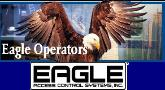 EAGLE Gate Openers, Operators, Residential, Commercial and Industrial Swing, Slide or Barrier EAGLE has the opener for you