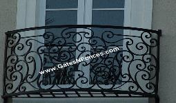 Iron Railings Designs Aluminum Balcony Railings Metal Rail Desings