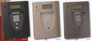 Elite Telephone Entry EL2000 for Commercial Application