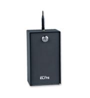 Elite EXC485 Wireless Communicator - Access Control