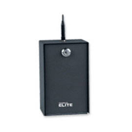 Elite EXC485 Wireless Communicator - Access Control System