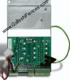 Elite Q310 Surge Protector Board, Miracle One Surge Supressor Board