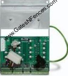 Elite Q311 Miracle Two Surge Protection Board
