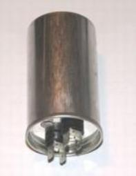Elite motor capacitor q027 elite csw200 gate opener Elite gate motor