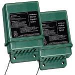 Liftmaster RPTSET Repeater Unit Wireless Range Extension
