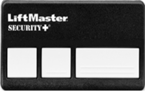 liftmaster security remote 973lm,