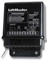 Liftmaster GCU Gate Control Unit