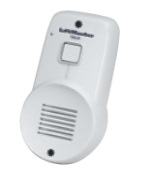 Liftmaster OTI Outdoor Intercom