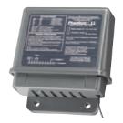 Liftmaster PHN11, PHN21, PHN22, PHNRPT Relay Controls for Long Range