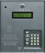 Linear Access Control Phone Entrance Commercial unit AE100