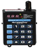 Linear AP-5 Access Controller