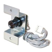 Linear CCM-1 Color Camera