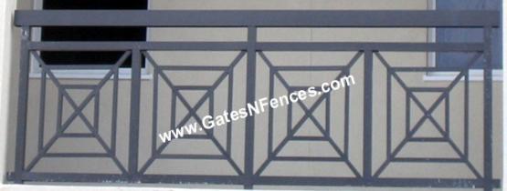 aluminum railings aluminum balcony railings aluminum porch hand rails