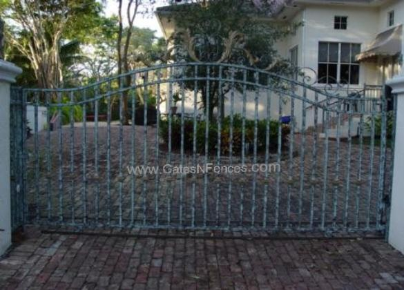 Automatic Entrance Gates, Residential Entrance Gates, Main Entrance Gate, Estate Entrance Gates, Iron Gate Entrances, Community Entrance Gates