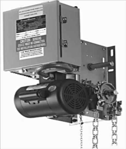 time delay control motor wiring diagrams