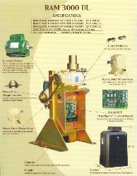 Automatic Opener,Automatic Operator,Electric Opener,Electric Operator