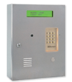 Sentex Commercial Apartment Building Community Office Buildings Access Control